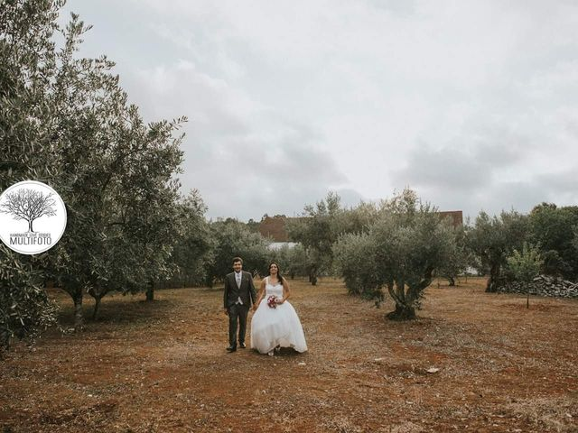 O casamento de Carlos e Valentina em Ferreira do Zêzere, Ferreira do Zêzere 14