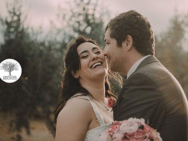 O casamento de Carlos e Valentina em Ferreira do Zêzere, Ferreira do Zêzere 15
