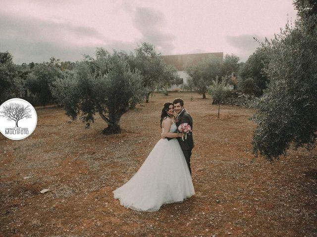 O casamento de Carlos e Valentina em Ferreira do Zêzere, Ferreira do Zêzere 16