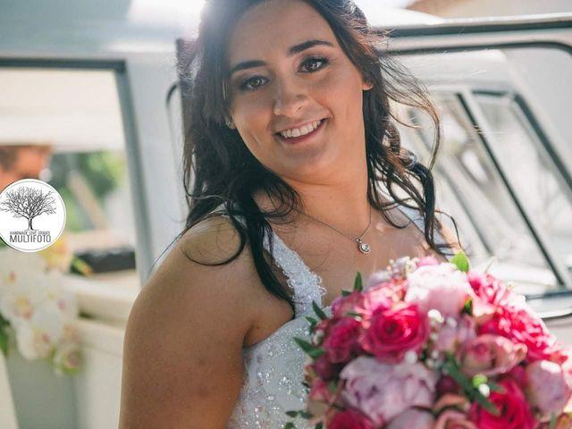 O casamento de Carlos e Valentina em Ferreira do Zêzere, Ferreira do Zêzere 31