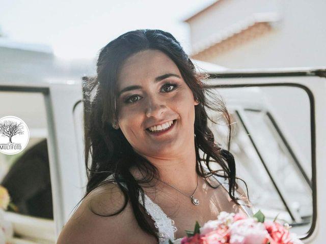 O casamento de Carlos e Valentina em Ferreira do Zêzere, Ferreira do Zêzere 46