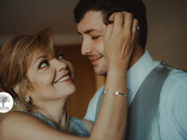 O casamento de Carlos e Valentina em Ferreira do Zêzere, Ferreira do Zêzere 49