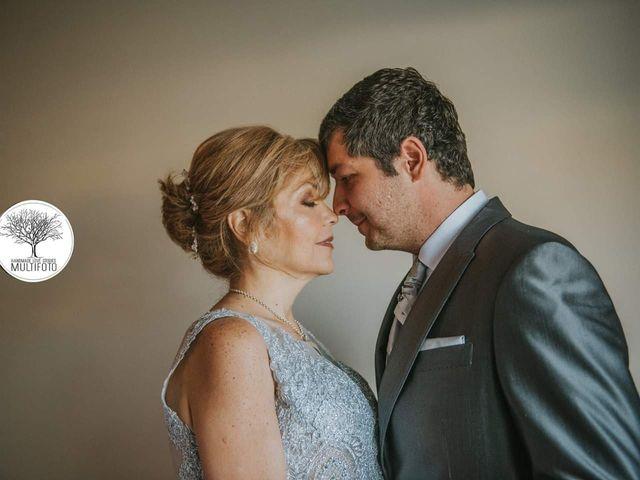 O casamento de Carlos e Valentina em Ferreira do Zêzere, Ferreira do Zêzere 51