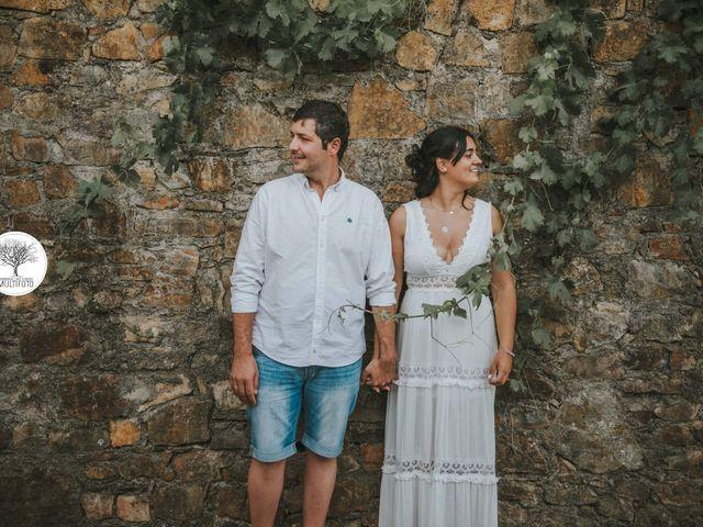 O casamento de Carlos e Valentina em Ferreira do Zêzere, Ferreira do Zêzere 58