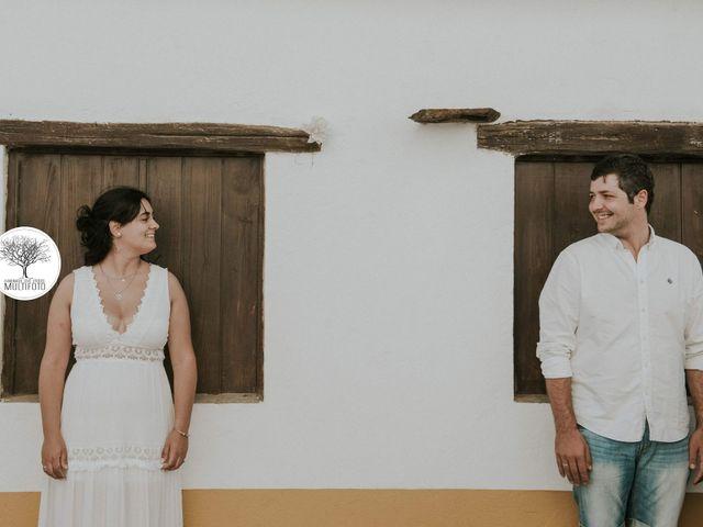 O casamento de Carlos e Valentina em Ferreira do Zêzere, Ferreira do Zêzere 59