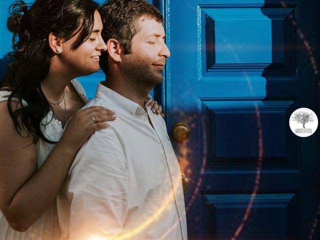 O casamento de Carlos e Valentina em Ferreira do Zêzere, Ferreira do Zêzere 60