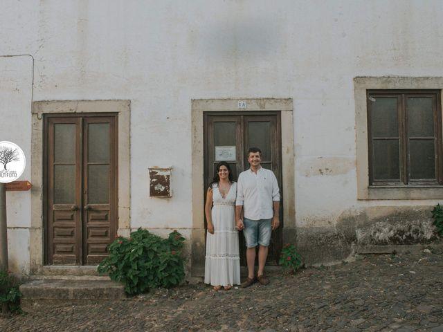 O casamento de Carlos e Valentina em Ferreira do Zêzere, Ferreira do Zêzere 61