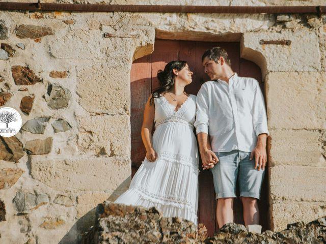 O casamento de Carlos e Valentina em Ferreira do Zêzere, Ferreira do Zêzere 65