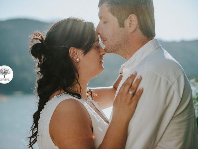 O casamento de Carlos e Valentina em Ferreira do Zêzere, Ferreira do Zêzere 69