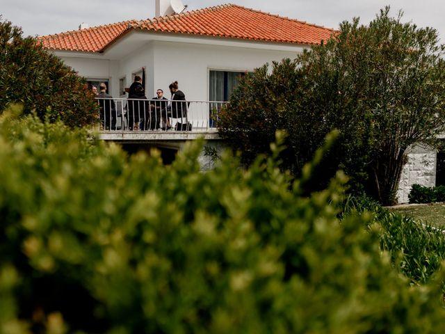 O casamento de Thomas e Flaviana em Sintra, Sintra 4