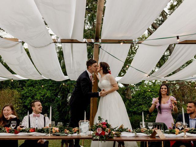 O casamento de Thomas e Flaviana em Sintra, Sintra 38