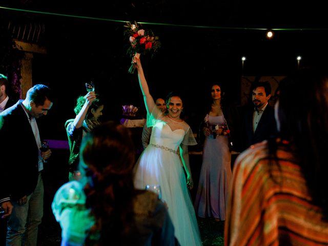 O casamento de Thomas e Flaviana em Sintra, Sintra 46