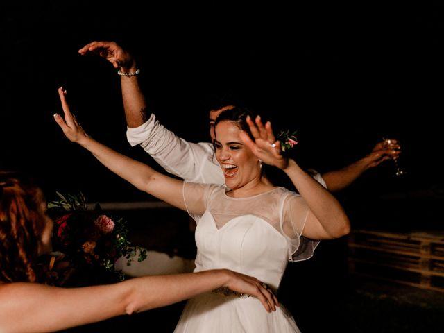O casamento de Thomas e Flaviana em Sintra, Sintra 49