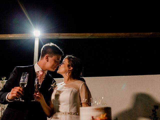 O casamento de Thomas e Flaviana em Sintra, Sintra 2