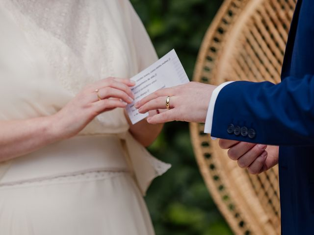 O casamento de Richard e Joana em Alenquer, Alenquer 21