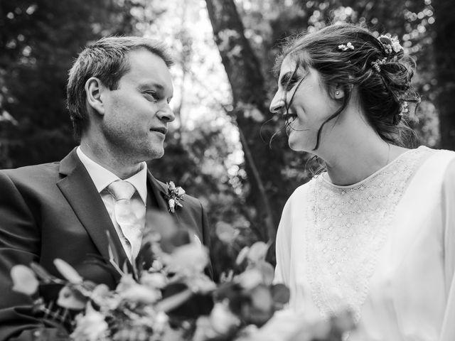 O casamento de Richard e Joana em Alenquer, Alenquer 28