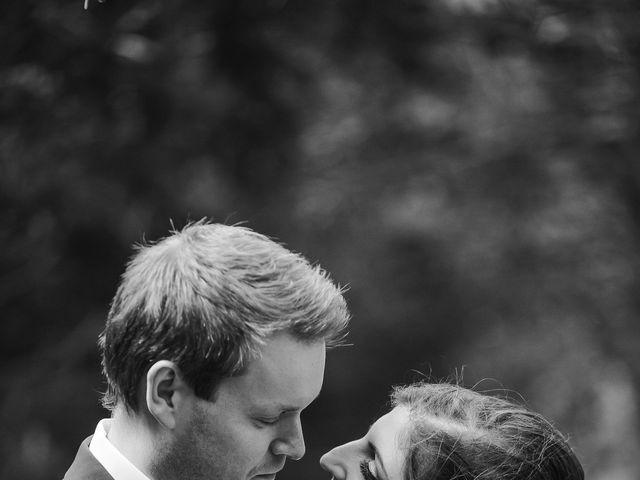O casamento de Richard e Joana em Alenquer, Alenquer 30
