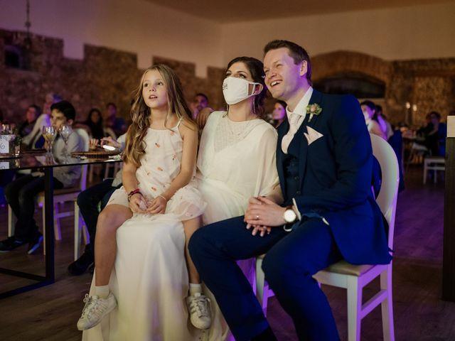 O casamento de Richard e Joana em Alenquer, Alenquer 33