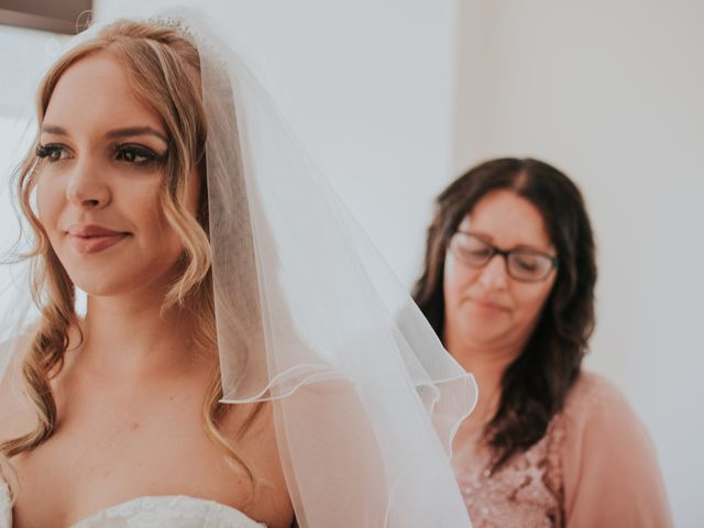 O casamento de Gabriel e Luana em Caneças, Odivelas 21