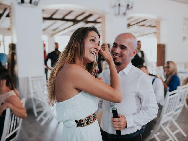 O casamento de Gabriel e Luana em Caneças, Odivelas 69