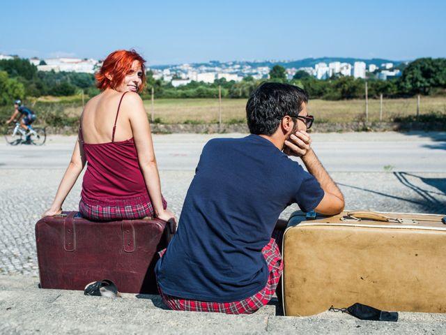 O casamento de Diogo e Joana em Cantanhede, Cantanhede 3