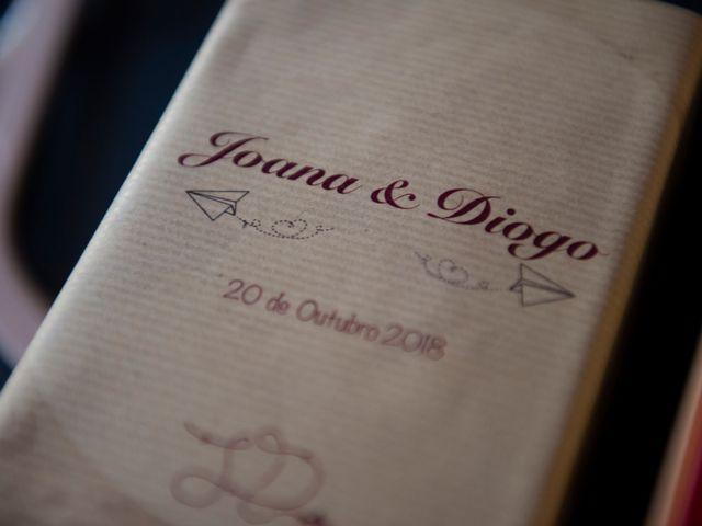 O casamento de Diogo e Joana em Cantanhede, Cantanhede 8