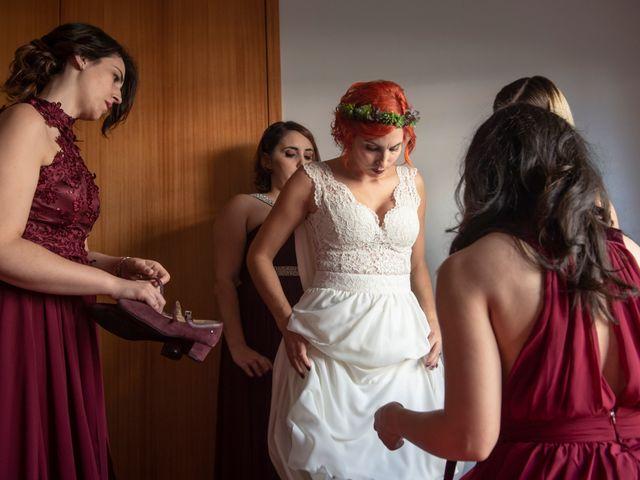 O casamento de Diogo e Joana em Cantanhede, Cantanhede 28
