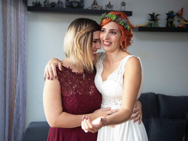 O casamento de Diogo e Joana em Cantanhede, Cantanhede 33
