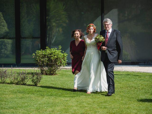 O casamento de Diogo e Joana em Cantanhede, Cantanhede 39