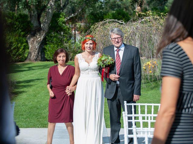 O casamento de Diogo e Joana em Cantanhede, Cantanhede 41