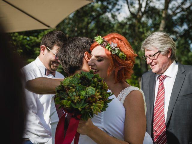 O casamento de Diogo e Joana em Cantanhede, Cantanhede 42