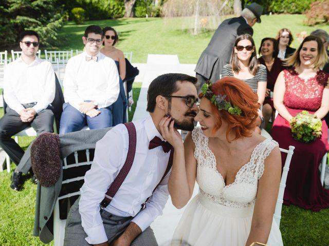 O casamento de Diogo e Joana em Cantanhede, Cantanhede 43