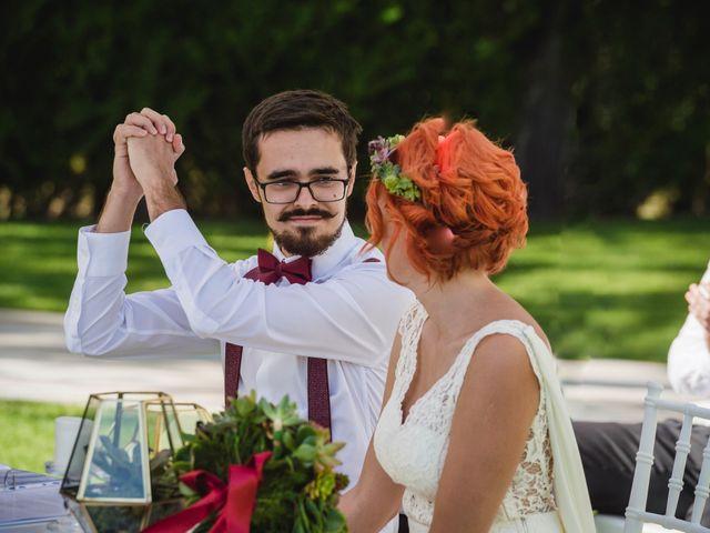 O casamento de Diogo e Joana em Cantanhede, Cantanhede 44