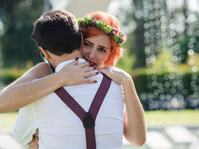 O casamento de Diogo e Joana em Cantanhede, Cantanhede 45