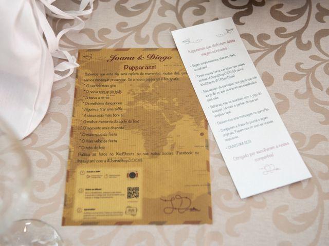 O casamento de Diogo e Joana em Cantanhede, Cantanhede 52