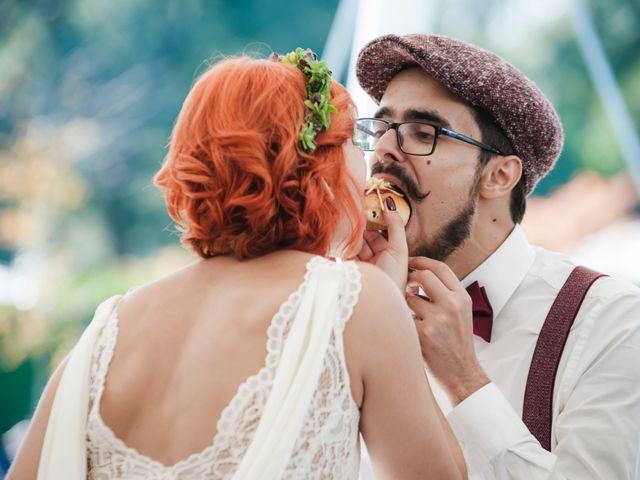 O casamento de Diogo e Joana em Cantanhede, Cantanhede 60