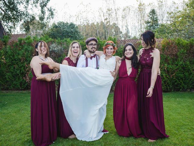 O casamento de Diogo e Joana em Cantanhede, Cantanhede 62