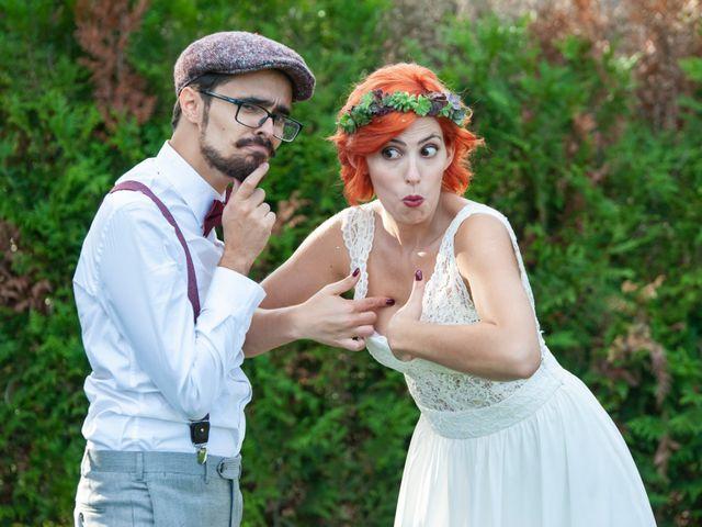 O casamento de Diogo e Joana em Cantanhede, Cantanhede 70