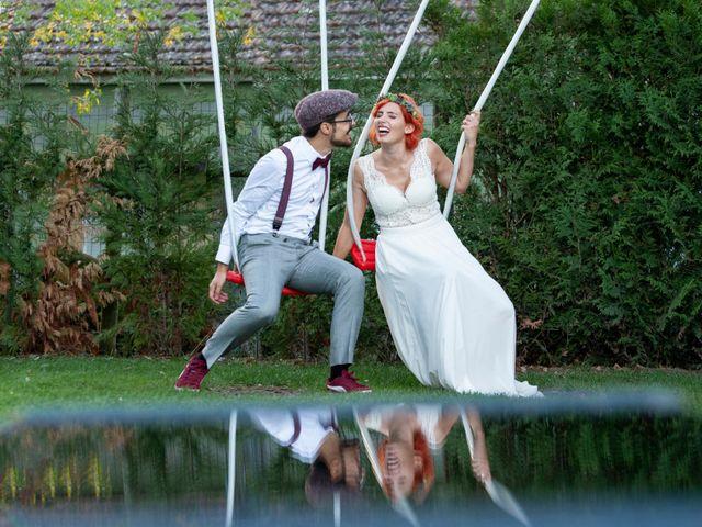O casamento de Diogo e Joana em Cantanhede, Cantanhede 2