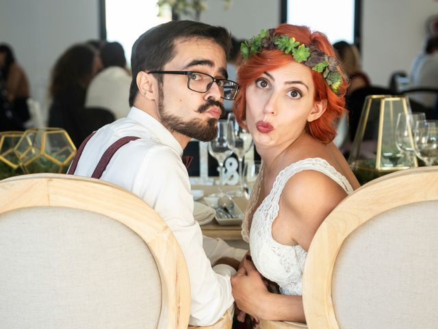 O casamento de Diogo e Joana em Cantanhede, Cantanhede 72