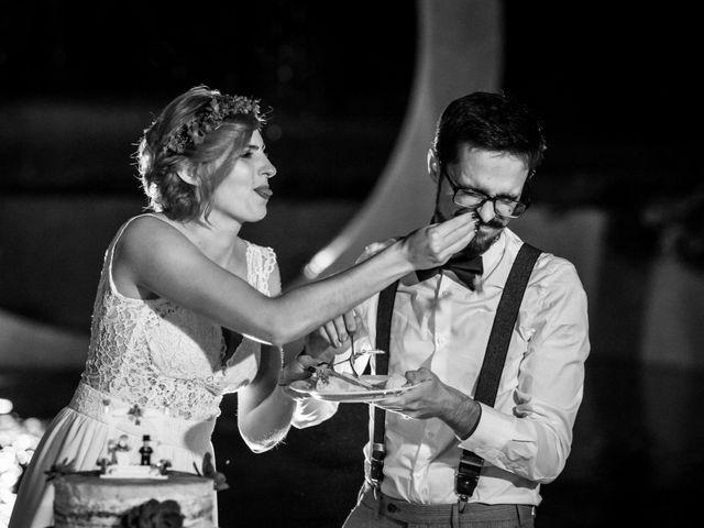 O casamento de Diogo e Joana em Cantanhede, Cantanhede 75