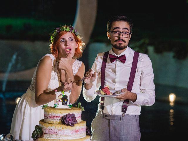 O casamento de Diogo e Joana em Cantanhede, Cantanhede 77