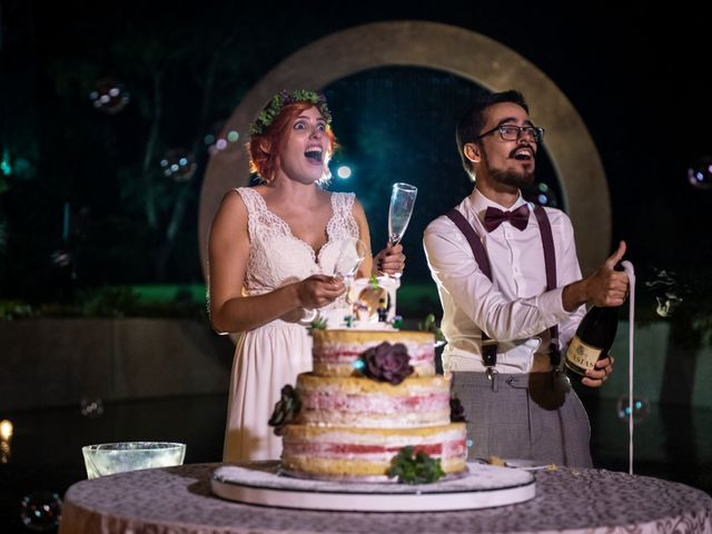O casamento de Diogo e Joana em Cantanhede, Cantanhede 78