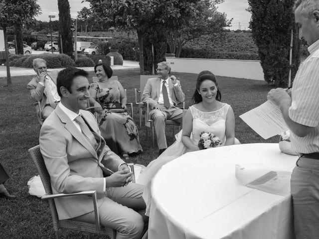 O casamento de Armando e Ana em Azeitão, Setúbal (Concelho) 6