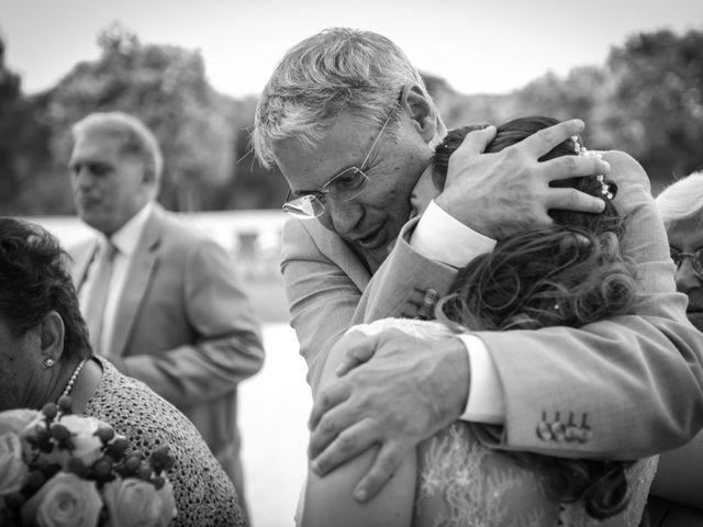 O casamento de Armando e Ana em Azeitão, Setúbal (Concelho) 11