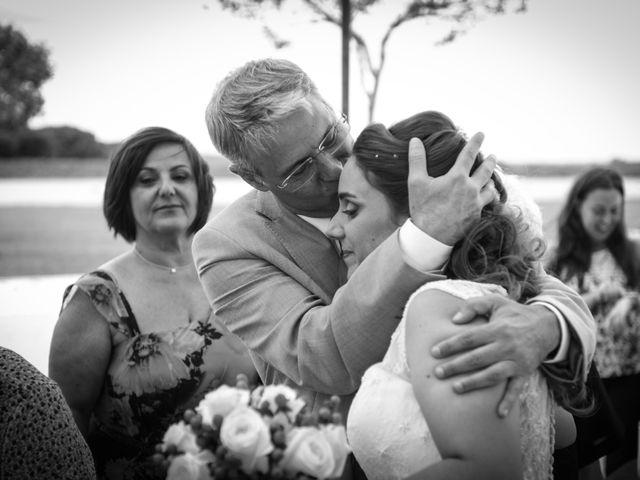 O casamento de Armando e Ana em Azeitão, Setúbal (Concelho) 12