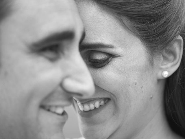 O casamento de Armando e Ana em Azeitão, Setúbal (Concelho) 15