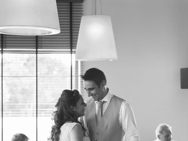 O casamento de Armando e Ana em Azeitão, Setúbal (Concelho) 20