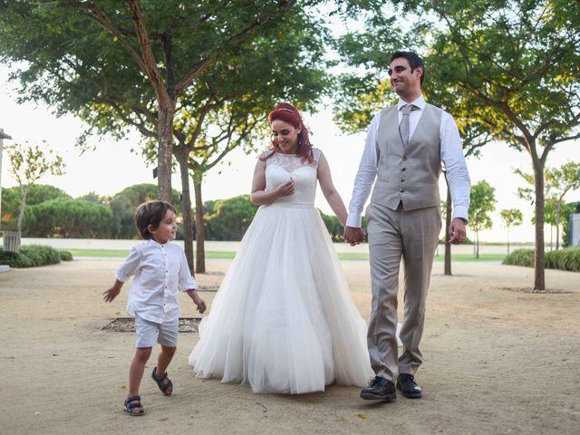 O casamento de Armando e Ana em Azeitão, Setúbal (Concelho) 24