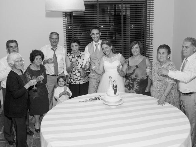 O casamento de Armando e Ana em Azeitão, Setúbal (Concelho) 25